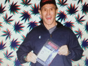 Dan-Tito-Davis-At-National-Cannabis-Convention-Las-Vegas-Nevada